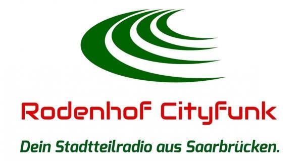 Rodenhof CityFunk Webradio